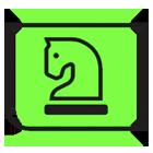 DezX Product Icon Estrategia