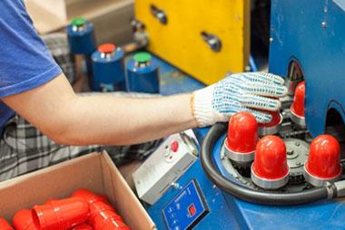 DezX Product Produtos Plasticos