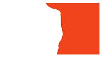 Logo DezX Retail