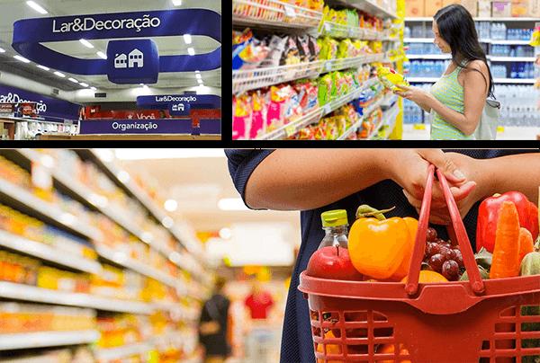DezX Retail Solucoes Comunicacao PDV